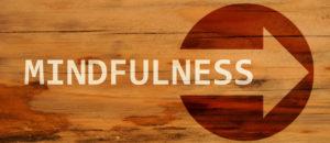 Mindfulness MBSR Harderwijk - maart/april 2018 @ Bewust Vrij | Harderwijk | Gelderland | Nederland
